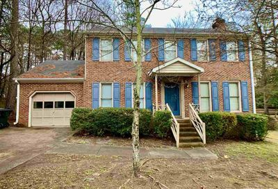 1006 Mingo Place Knightdale NC 27545