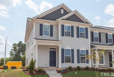 1019 Myers Point Drive Morrisville NC 27560