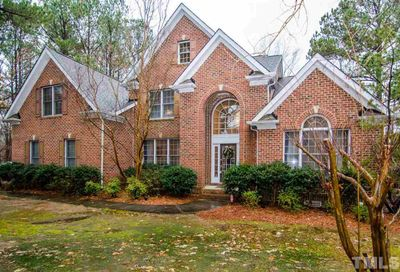 105 Weingarten Place Cary NC 27519