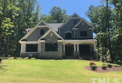 214 Stone Park Drive Wake Forest NC 27587