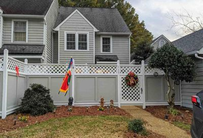 115 Spring Cove Drive Cary NC 27511