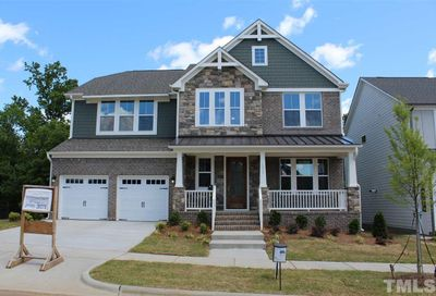 1508 Highpoint Street Wake Forest NC 27587