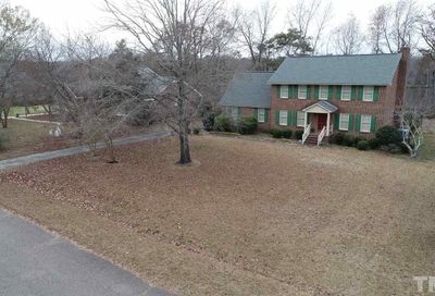 134 S River Road Plymouth NC 27962