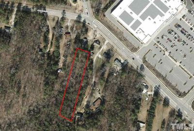 New Hill Road Holly Springs NC 27540