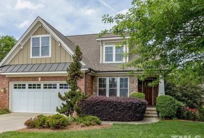 103 Sonoma Valley Drive Cary NC 27518