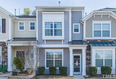 1202 Grace Point Road Morrisville NC 27560