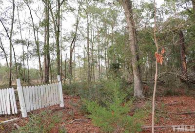 1.5 Acre +/- W 9th Street Southport NC 28461