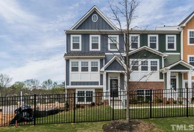 719 Traditions Grande Boulevard Wake Forest NC 27587