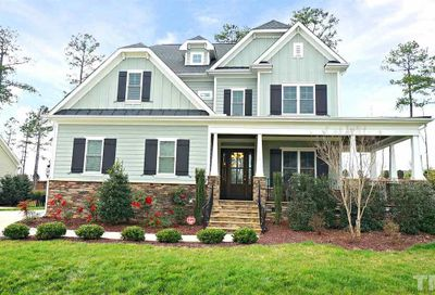 1304 Reservoir View Lane Wake Forest NC 27587