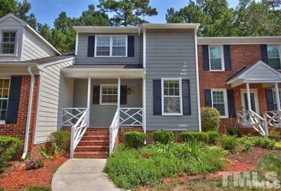 7424 Penny Hill Lane Raleigh NC 27615