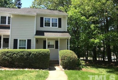 229 Bracken Court Raleigh NC 27615