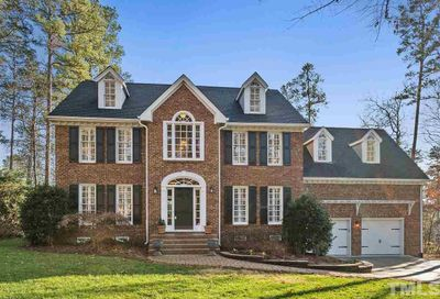 102 Trail Bend Court Cary NC 27513