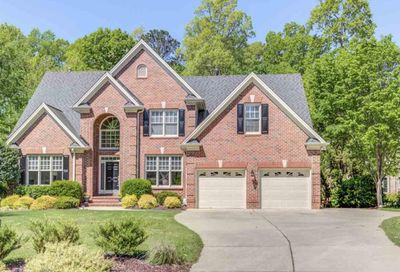 106 Arrowstone Court Morrisville NC 27560