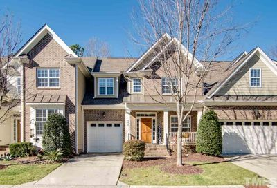 584 Canvas Drive Wake Forest NC 27587-6147