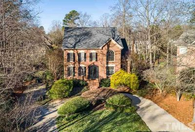 108 Christofle Lane Cary NC 27511
