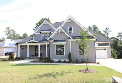 7508 Dover Hills Drive Wake Forest NC 27587