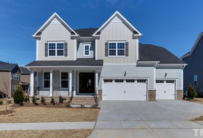 1104 Tahoe Glen Place Cary NC 27513