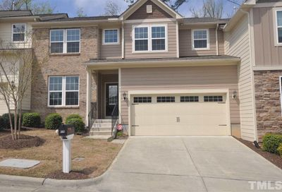 803 Transom View Way Cary NC 27519