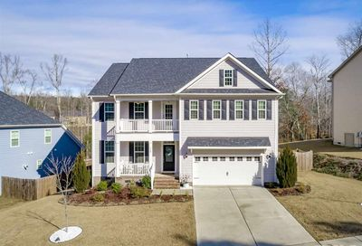 213 Cahors Trail Holly Springs NC 27540