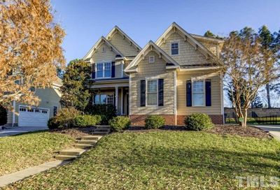 517 Clifton Blue Street Wake Forest NC 27587