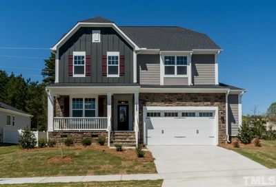 1025 Traditions Ridge Drive Wake Forest NC 27587