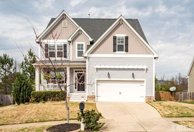 208 Acorn Falls Court Holly Springs NC 27540