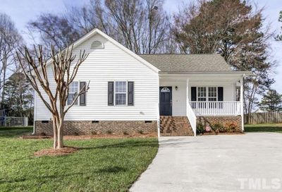 500 Jaffiley Court Wake Forest NC 27587