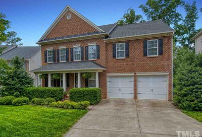 308 Meadowcrest Place Holly Springs NC 27540-9492