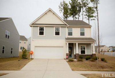 102 Fortress Drive Morrisville NC 27560