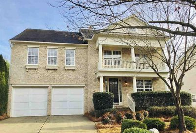 213 Meadowcrest Place Holly Springs NC 27540