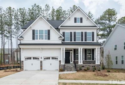 313 Gartrell Way Cary NC 27519