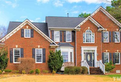 104 Fentress Court Cary NC 27519