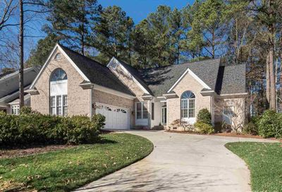 102 W Clarksville Court Cary NC 27513