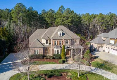 6844 Piershill Lane Cary NC 27519