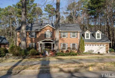 412 Glasgow Road Cary NC 27511