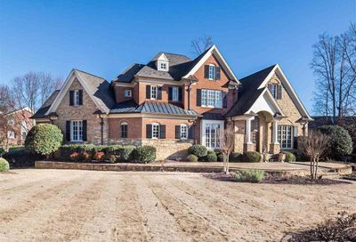 106 Seagrave Place Morrisville NC 27560