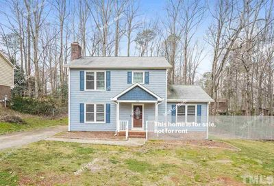 105 Antler Point Drive Cary NC 27513-4943