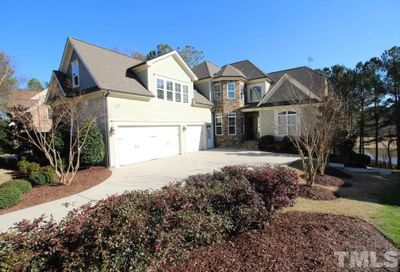 1336 Heritage Heights Way Wake Forest NC 27587