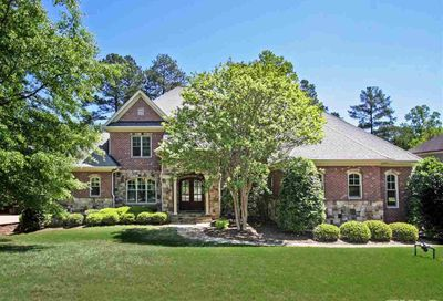 6841 Piershill Lane Cary NC 27519