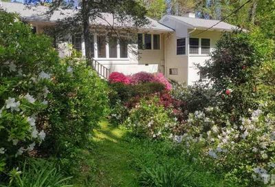 2005 Banbury Road Raleigh NC 27608