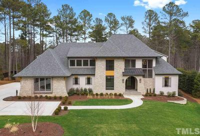 5212 Parker Manor Court Raleigh NC 27614