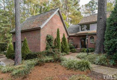 306 St Andrews Lane Cary NC 27511
