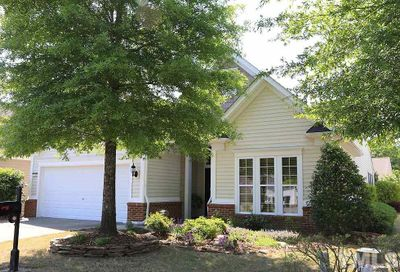 109 Christow Court Cary NC 27519-6397