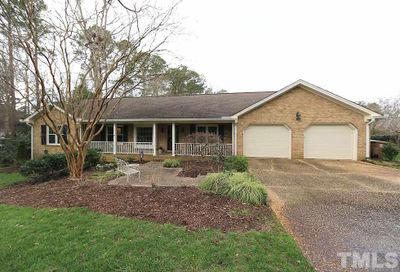 302 Summerwinds Drive Cary NC 27518