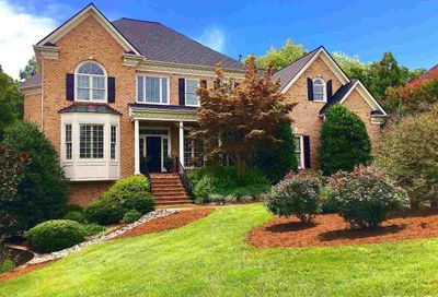 400 Glade Park Road Cary NC 27518-8686