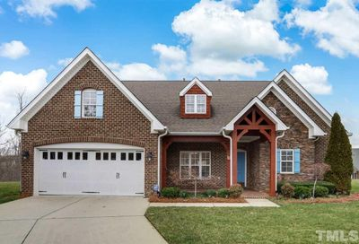 4121 Argyle Trace Burlington NC 27215