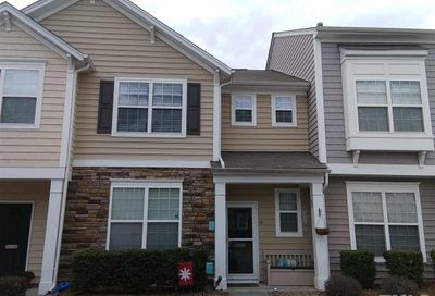 1609 Grace Point Road Morrisville NC 27560