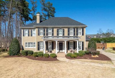102 Torrey Pines Drive Cary NC 27513