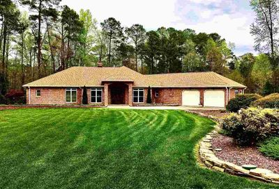 3308 Quail Bluff Court Wake Forest NC 27587