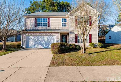 5905 Brambleton Avenue Raleigh NC 27610